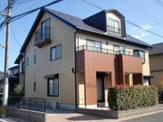 ユウキソウギョウ(埼玉県所沢市)の店舗イメージ