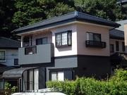 ニッタリフォーム(山口県下関市)の店舗イメージ