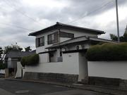 平尾ペイント(徳島県徳島市)の店舗イメージ