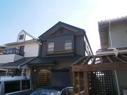 藤田リフォーム(福岡県筑紫野市)の店舗イメージ