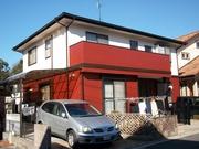 宮田塗装工業(長崎県長崎市)の店舗イメージ