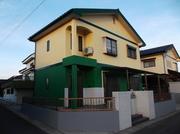 イリオ建装(長崎県諫早市)の店舗イメージ