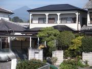 山下塗装店(熊本県熊本市)の店舗イメージ