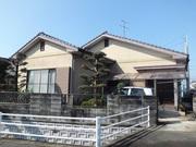ワイズテック建装(宮崎県宮崎市)の店舗イメージ