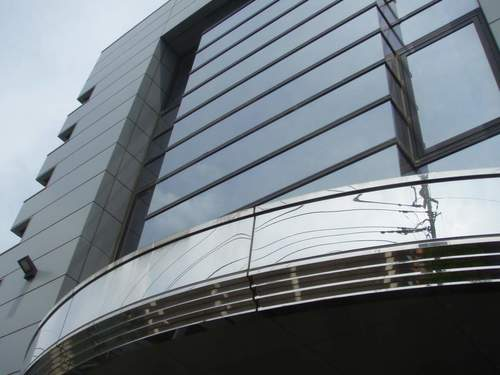 株式会社久保塗装(群馬県前橋市)の店舗イメージ