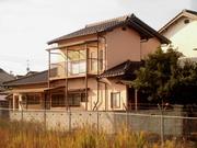 清水組(群馬県前橋市)の店舗イメージ