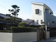 (有)中村リフォーム(東京都八王子市)の店舗イメージ