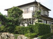 ㈱キノシタ(新潟県新潟市)の店舗イメージ