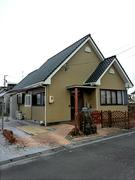 モウリ塗装店(福井県福井市)の店舗イメージ