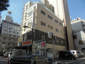 ㈱CSIクリエイトサービスイマニシ(埼玉県)の店舗イメージ
