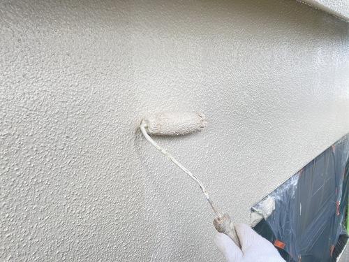 (株)中川塗装工業(埼玉県所沢市)の店舗イメージ