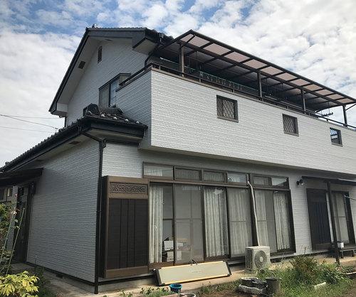 株式会社ジャパンライフエイト所沢支店