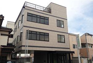 株式会社塗装のミドリヤ(埼玉県)の店舗イメージ