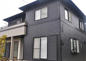 株式会社岩城建装(三重県)の店舗イメージ