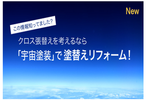 ウェルスハシモト(山形県最上郡)の店舗イメージ
