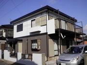(有)白石工務店(神奈川県横浜市)の店舗イメージ