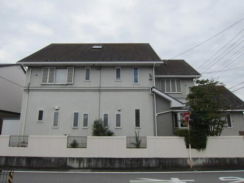 トキワ看板塗装店(山梨県甲府市)の店舗イメージ