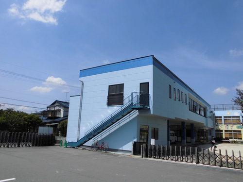 ペイントホームズ 福岡中央店