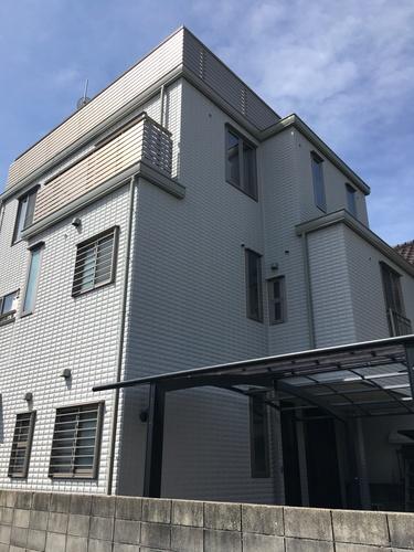 ペイントホームズ 広島店