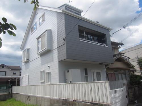 ペイントホームズ 加古川店