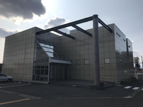 ペイントホームズ 東松島・石巻店