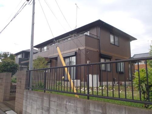 ペイントホームズ 栃木南店