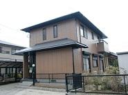 ペイントホームズ 筑紫野・小郡店